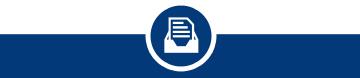 finactiv-registrarse-azul
