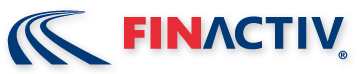Finactiv Arrendamiento - Activamos tu Negocio